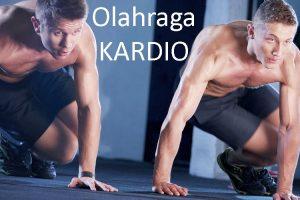 4 Jenis Olahraga Untuk Memperkuat Kesehatan Jantung