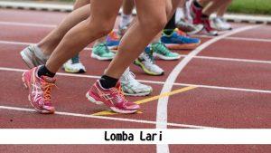 Macam – Macam Olahraga Atletik Yang Harus Kamu Tahu