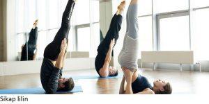 6 Olahraga Senam Lantai dan Manfaatnya Untuk Kesehatan Kalian